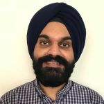 Dr Amarjit Johal - Dr Mortons - the medical helpline